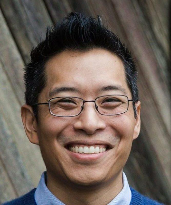 Danny Chai